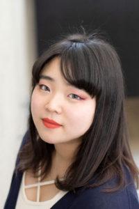 大阪・京都・神戸のレンタル彼女コイカノ 沖津みぃ 写真1