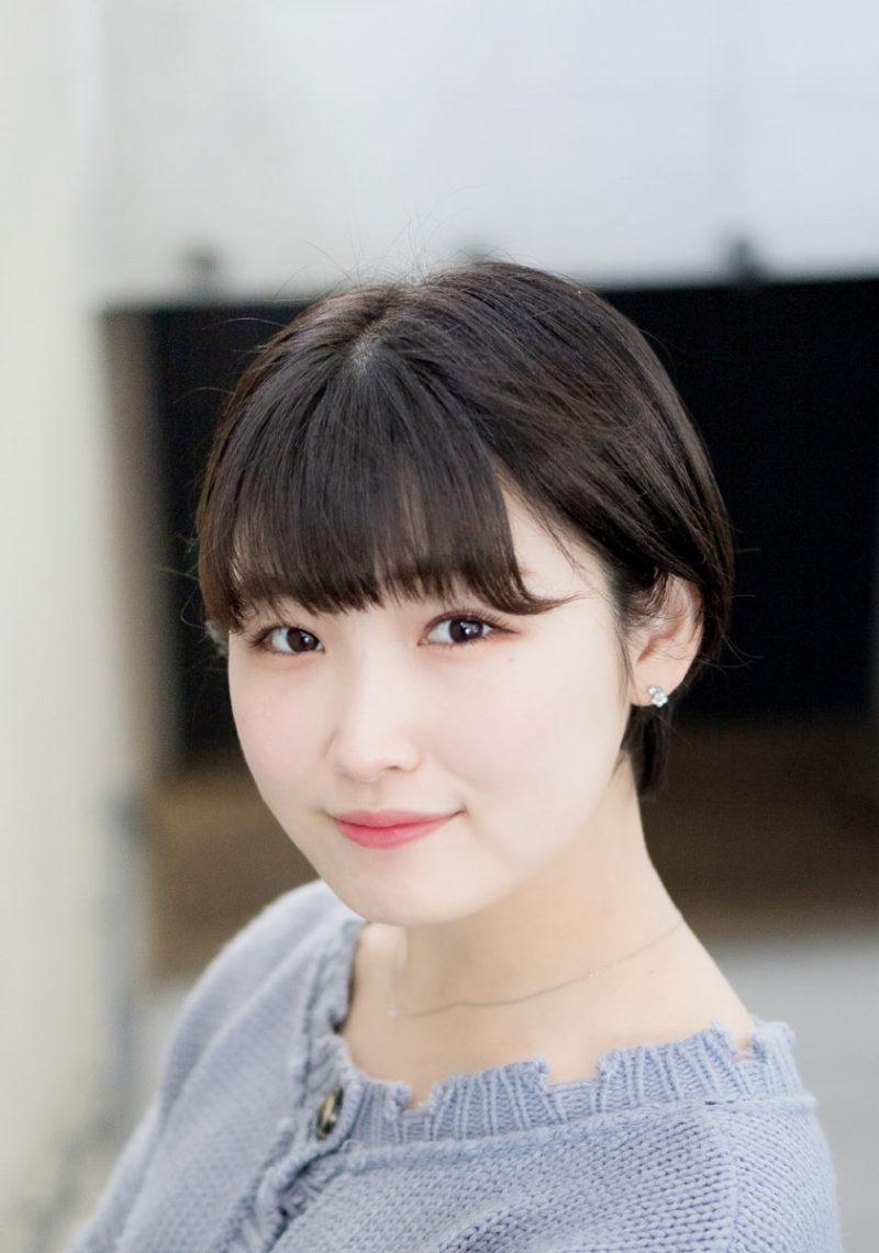 大阪・京都・神戸のレンタル彼女コイカノ 松本雪 写真1