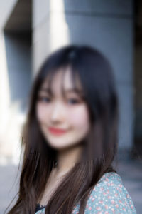 大阪・京都・神戸のレンタル彼女コイカノ 小林みなみ 写真1