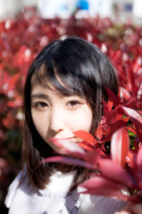 大阪・京都・神戸のレンタル彼女コイカノ 花井りま 写真1