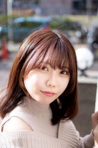 大阪・京都・神戸のレンタル彼女コイカノ こぐまあい 写真1