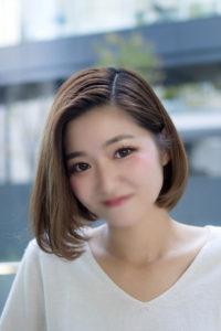 大阪・京都・神戸のレンタル彼女コイカノ 桜井 ゆり 写真1