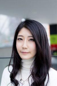 大阪・京都・神戸のレンタル彼女コイカノ 高杉ゆか 写真1
