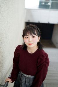 大阪・京都・神戸のレンタル彼女コイカノ 井上吏桜 写真2