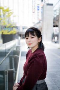大阪・京都・神戸のレンタル彼女コイカノ 井上吏桜 写真6