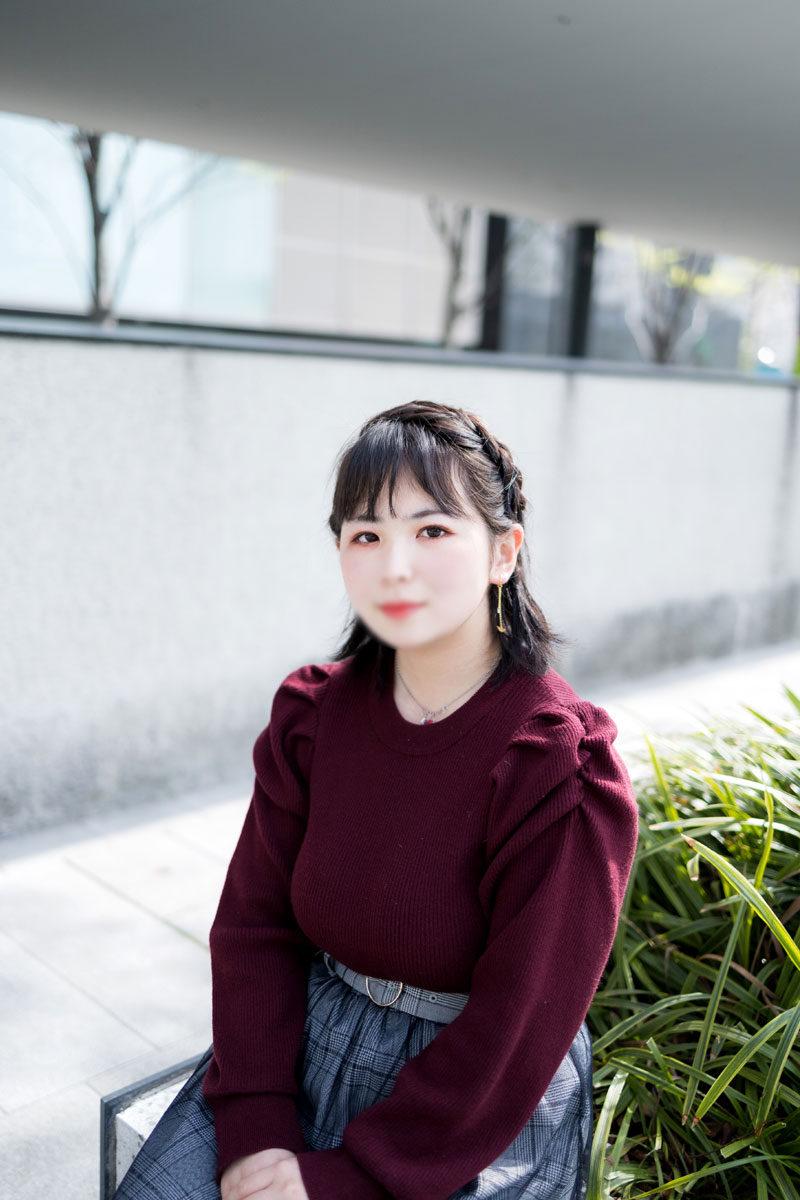 大阪・京都・神戸のレンタル彼女コイカノ 井上吏桜 写真3