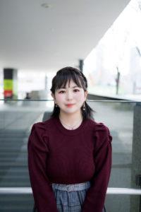 大阪・京都・神戸のレンタル彼女コイカノ 井上吏桜 写真5