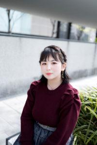 大阪・京都・神戸のレンタル彼女コイカノ 井上吏桜 写真7