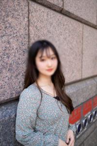 大阪・京都・神戸のレンタル彼女コイカノ 小林みなみ 写真6