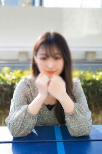 大阪・京都・神戸のレンタル彼女コイカノ 小林みなみ 写真7