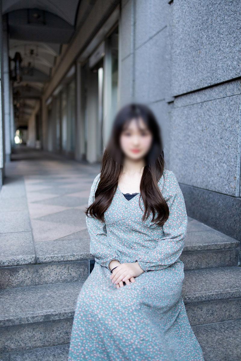 大阪・京都・神戸のレンタル彼女コイカノ 小林みなみ 写真4