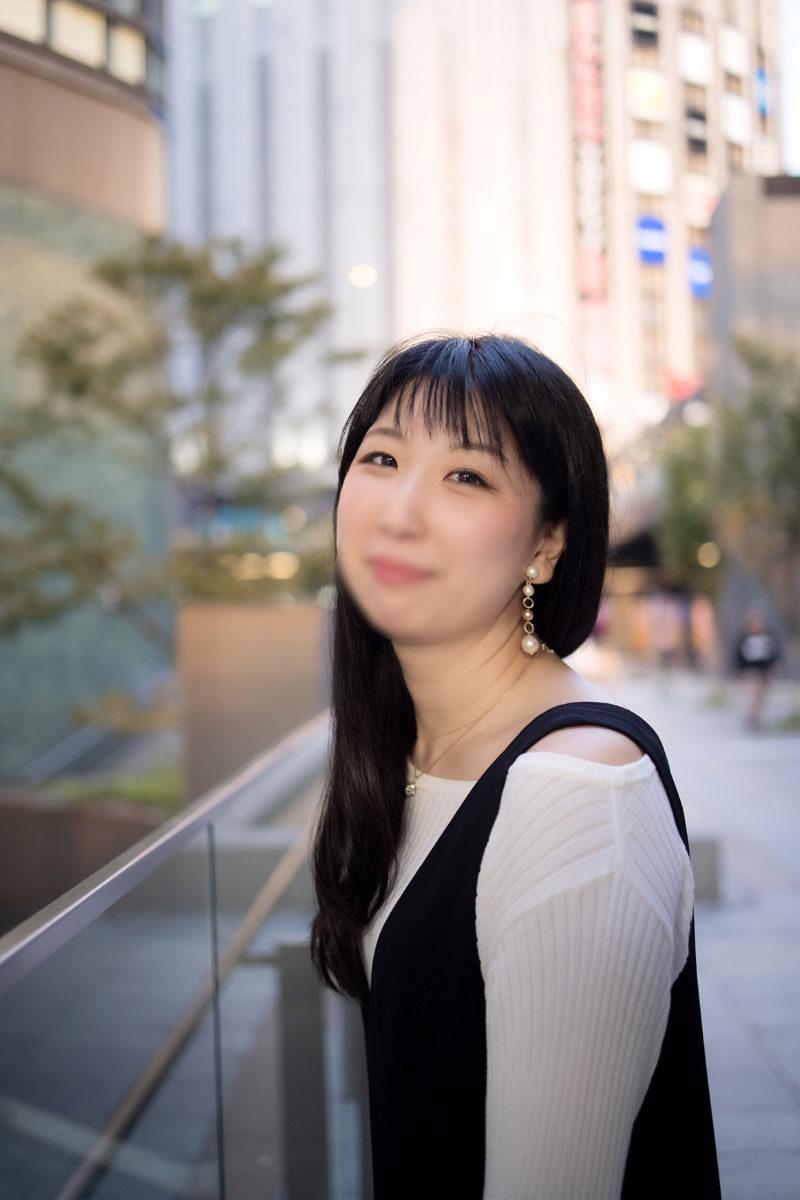 大阪・京都・神戸のレンタル彼女コイカノ 新里 ひな 写真4