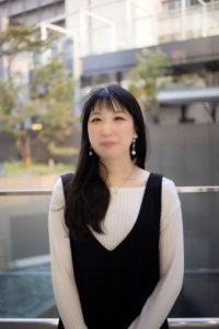 大阪・京都・神戸のレンタル彼女コイカノ 新里 ひな 写真3