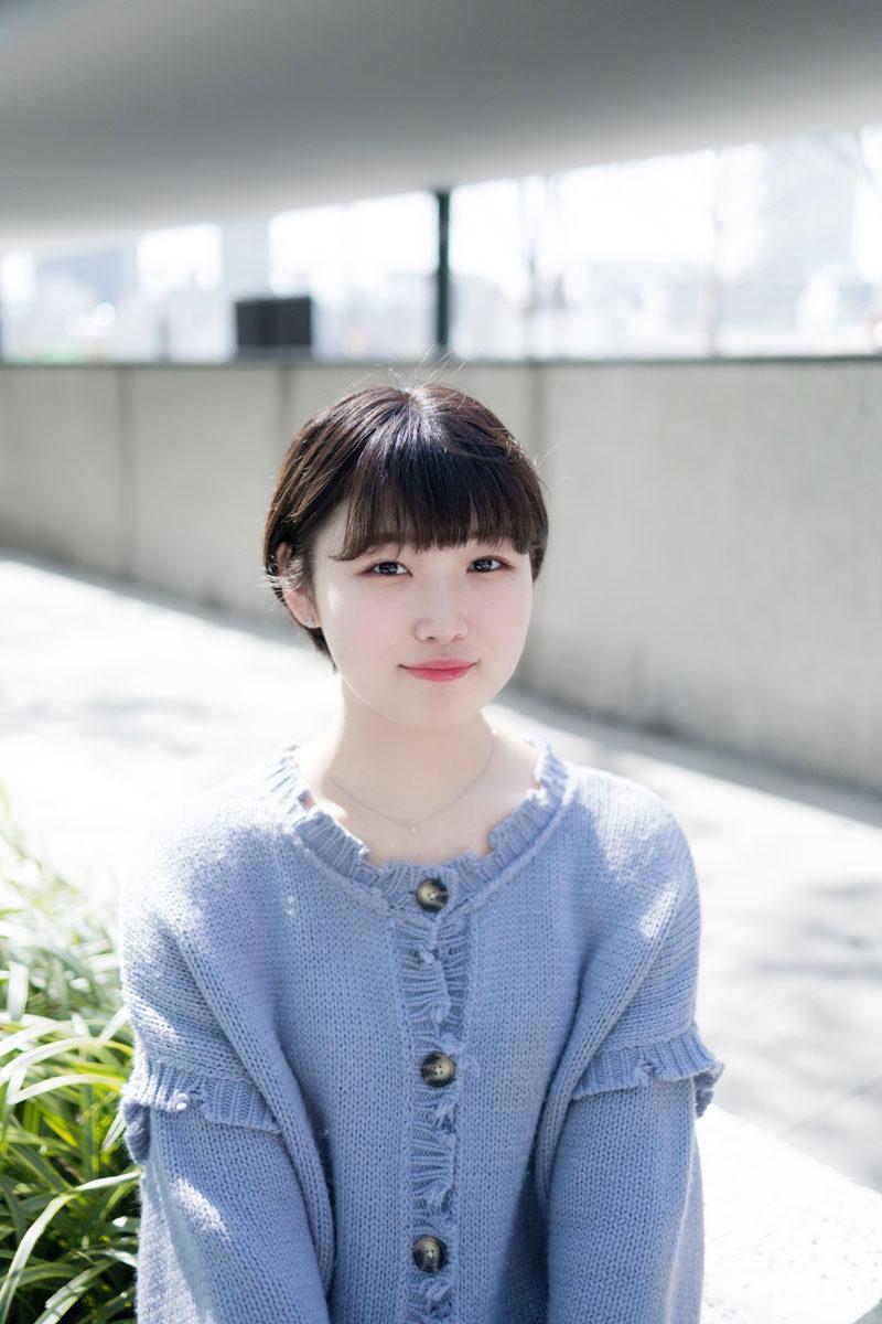 大阪・京都・神戸のレンタル彼女コイカノ 松本雪 写真4