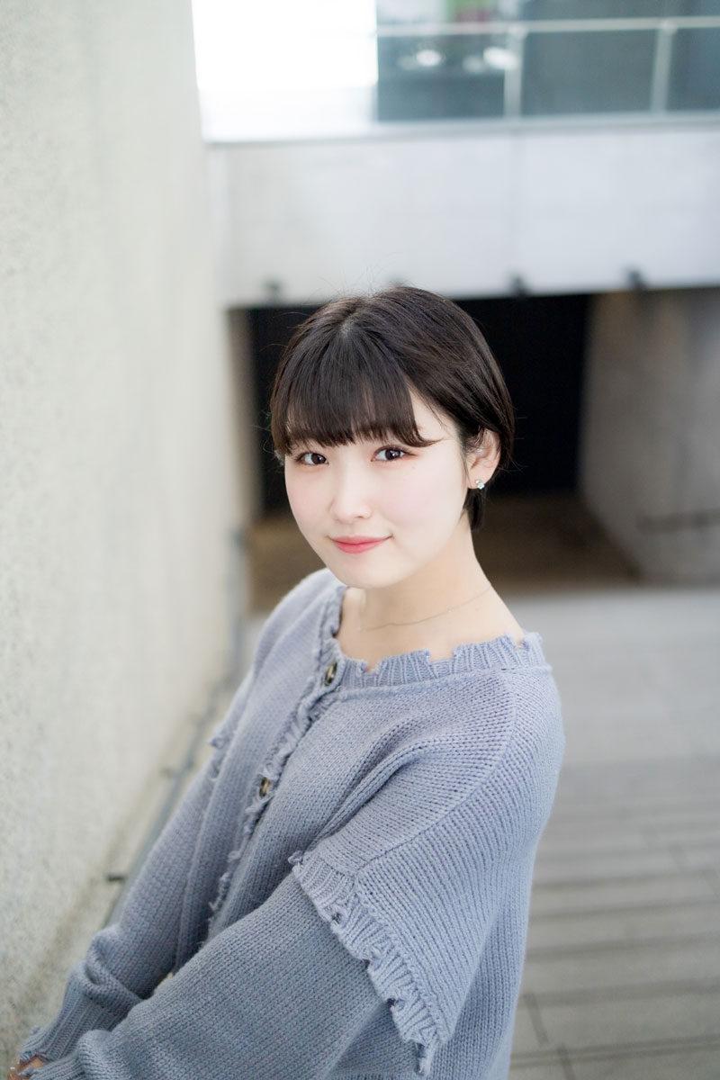 大阪・京都・神戸のレンタル彼女コイカノ 松本雪 写真2