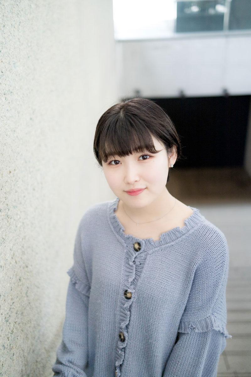 大阪・京都・神戸のレンタル彼女コイカノ 松本雪 写真3