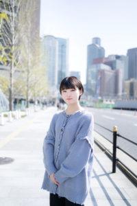 大阪・京都・神戸のレンタル彼女コイカノ 松本雪 写真5