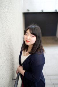 大阪・京都・神戸のレンタル彼女コイカノ 沖津みぃ 写真2