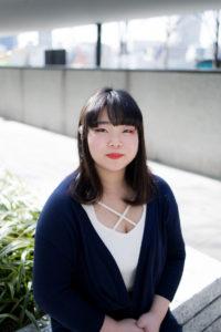 大阪・京都・神戸のレンタル彼女コイカノ 沖津みぃ 写真3