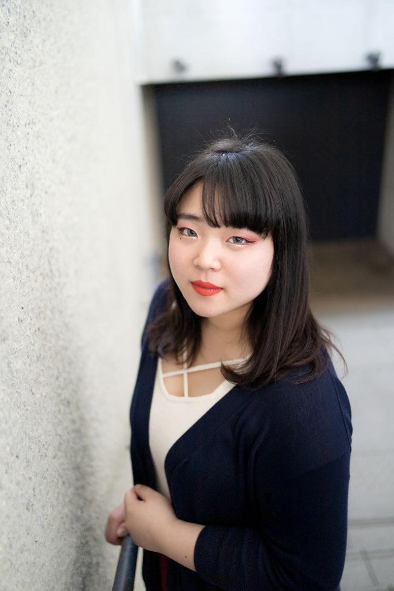 大阪・京都・神戸のレンタル彼女コイカノ 沖津みぃ 写真4
