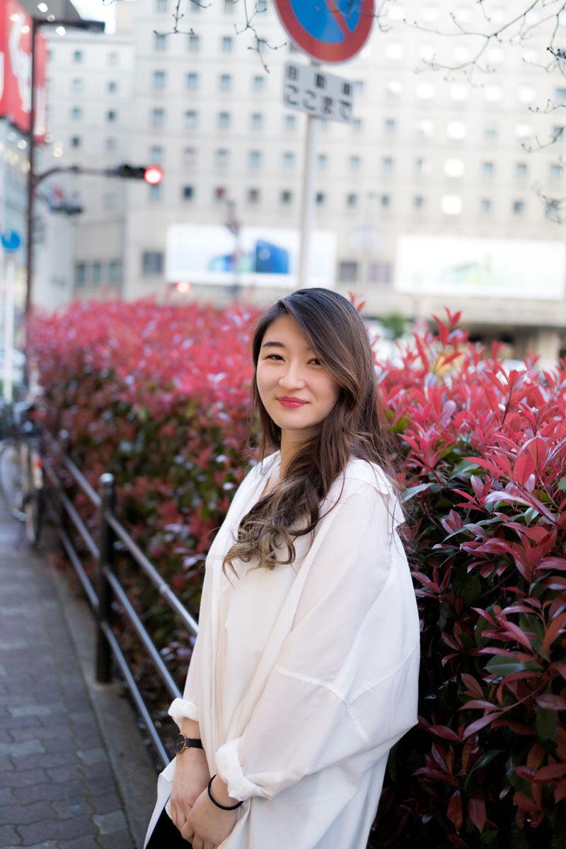 大阪・京都・神戸のレンタル彼女コイカノ 白石さあや 写真6