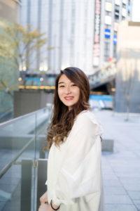 大阪・京都・神戸のレンタル彼女コイカノ 白石さあや 写真4