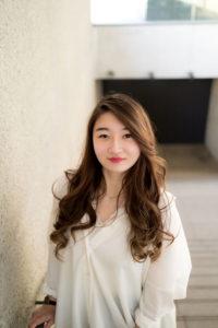 大阪・京都・神戸のレンタル彼女コイカノ 白石さあや 写真2