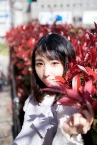 大阪・京都・神戸のレンタル彼女コイカノ 花井りま 写真5