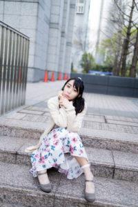 大阪・京都・神戸のレンタル彼女コイカノ 花井りま 写真10