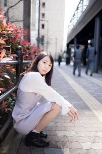 大阪・京都・神戸のレンタル彼女コイカノ 花井りま 写真8