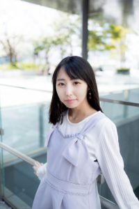 大阪・京都・神戸のレンタル彼女コイカノ 花井りま 写真3