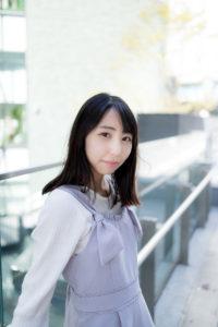 大阪・京都・神戸のレンタル彼女コイカノ 花井りま 写真2