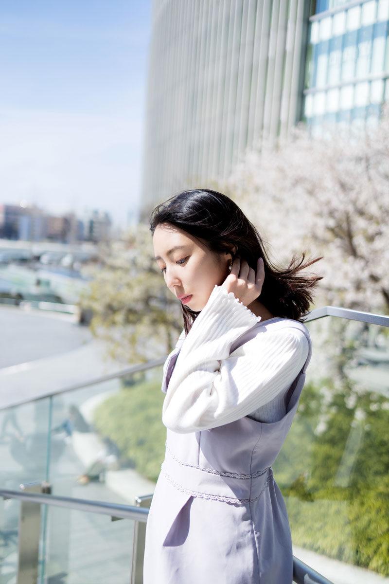 大阪・京都・神戸のレンタル彼女コイカノ 花井りま 写真7