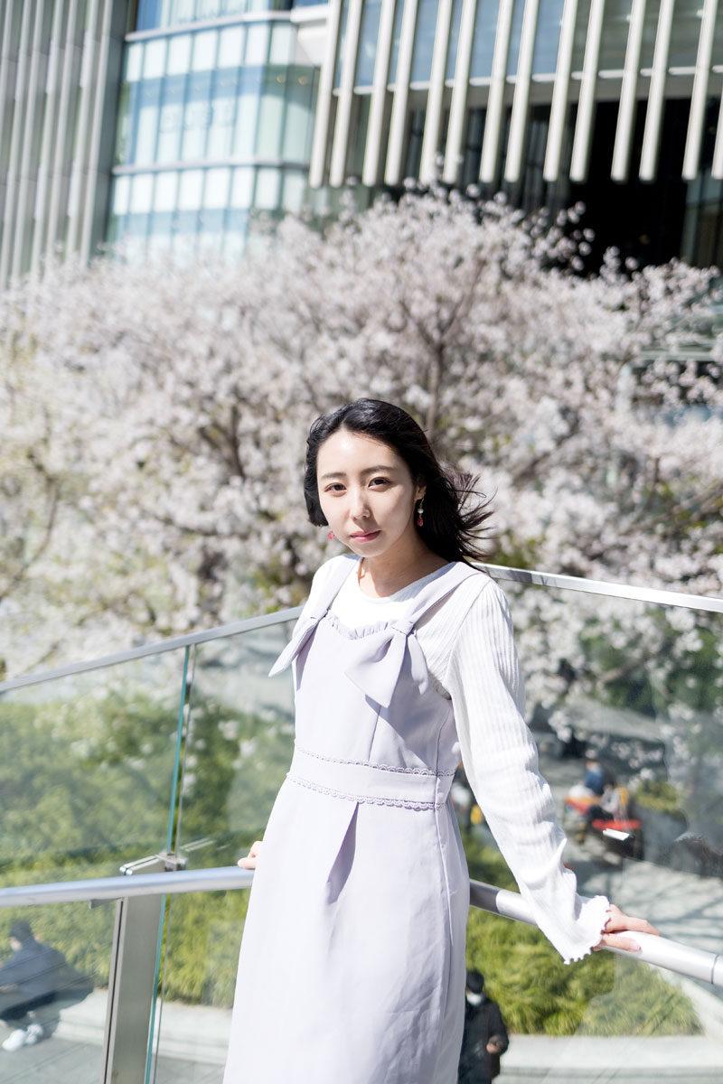 大阪・京都・神戸のレンタル彼女コイカノ 花井りま 写真6