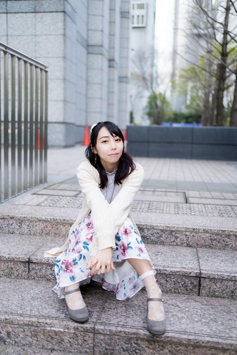 大阪・京都・神戸のレンタル彼女コイカノ 花井りま 写真9