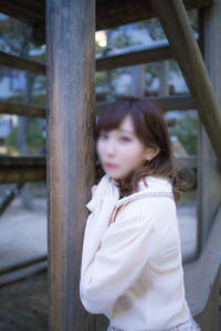 一条 美希 写真3