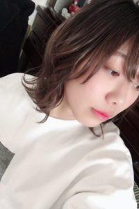 大阪・京都・神戸のレンタル彼女コイカノ 七海葵 写真2