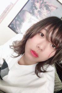 大阪・京都・神戸のレンタル彼女コイカノ 七海葵 写真3