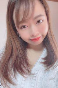 大阪・京都・神戸のレンタル彼女コイカノ 木下ねね 写真3