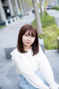 大阪・京都・神戸のレンタル彼女コイカノ こぐまあい 写真5