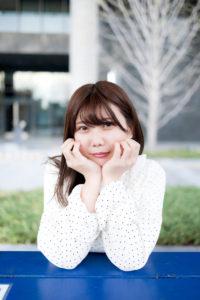 大阪・京都・神戸のレンタル彼女コイカノ こぐまあい 写真4