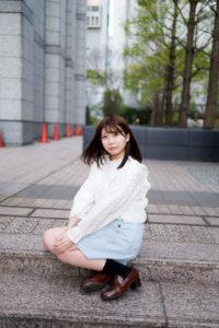大阪・京都・神戸のレンタル彼女コイカノ こぐまあい 写真11