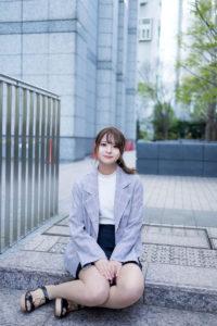 大阪・京都・神戸のレンタル彼女コイカノ みなみ 碧唯 写真10