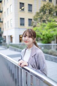 大阪・京都・神戸のレンタル彼女コイカノ みなみ 碧唯 写真4