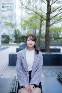 大阪・京都・神戸のレンタル彼女コイカノ みなみ 碧唯 写真11