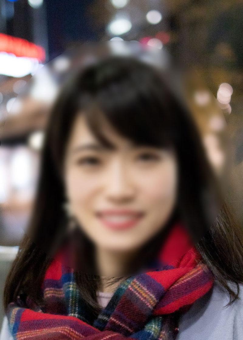 大阪・京都・神戸のレンタル彼女コイカノ 奥田詠美 写真1