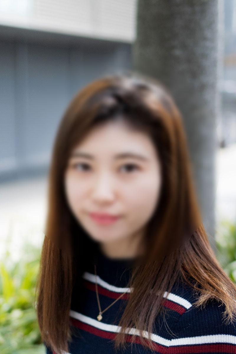 大阪・京都・神戸のレンタル彼女コイカノ 北野みほ 写真1