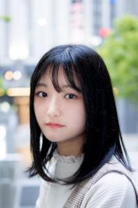 大阪・京都・神戸のレンタル彼女コイカノ 大西四葉 写真1