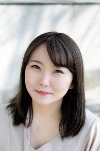 大阪・京都・神戸のレンタル彼女コイカノ 月城ほのか 写真1