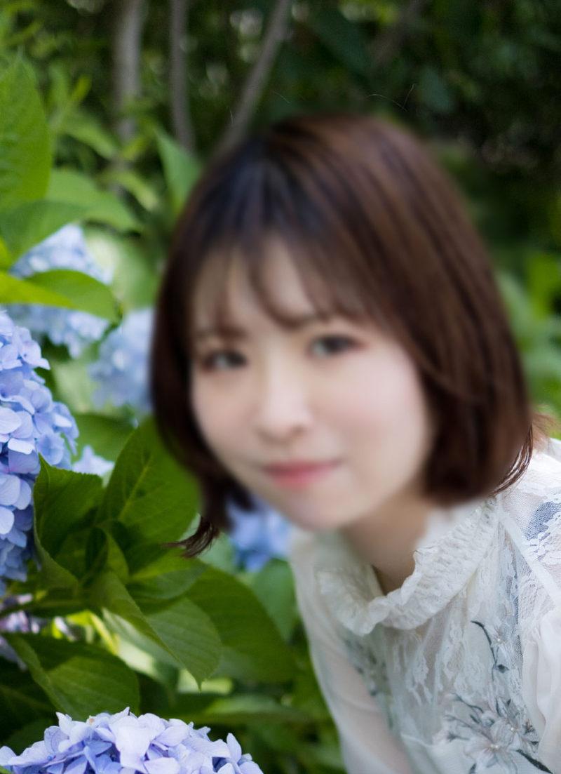 大阪・京都・神戸のレンタル彼女コイカノ 井原すず野 写真5